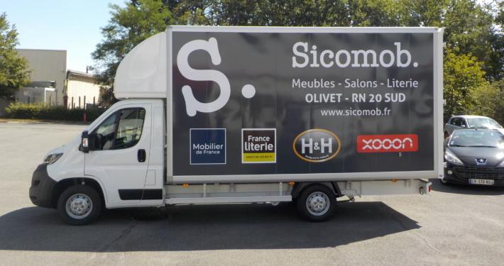 Sicomob